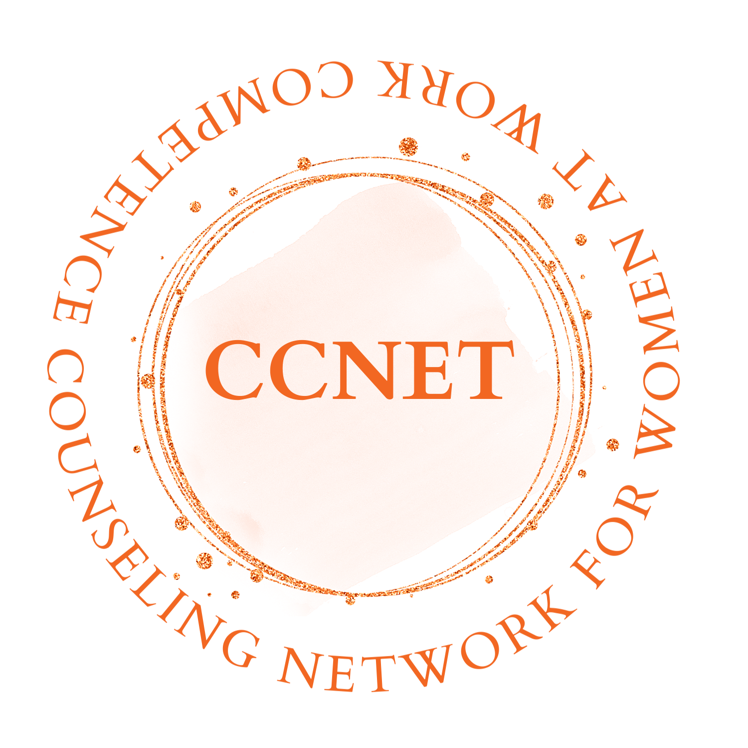 CC Network For Women